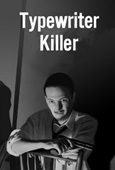 Typewriter Killer